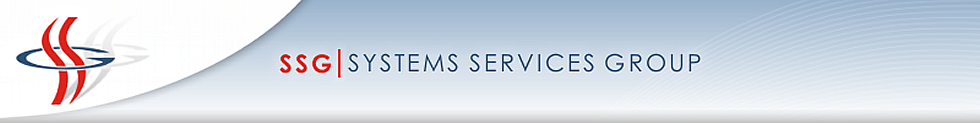 Systems Services Group