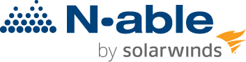 n-able_solarwinds_logo