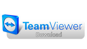 TeamViewerDownload
