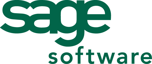 sage-logo-green