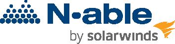 n-able_solarwinds_logo