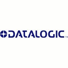 datalogiclogo
